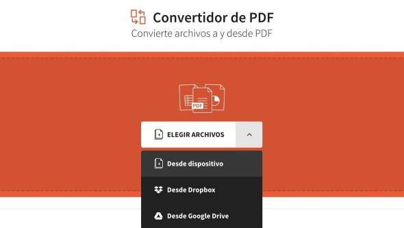 como-convertir-un-documento-de-google-a-pdf