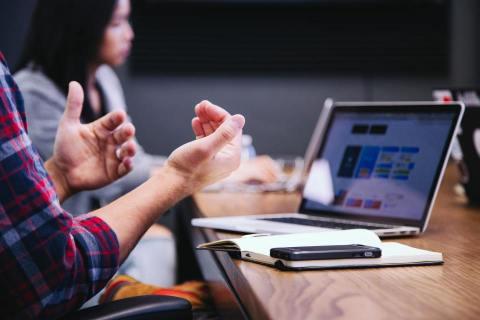 2020-10-26 - Gestire e firmare PDF - guida alla scelta del giusto software per la tua azienda - Domande