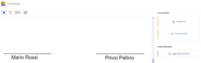 2020-04-01 - Firma PDF con Smallpdf tutte le informazioni