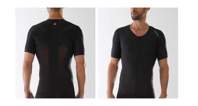 geek-gift-alignmed-posture-shirt