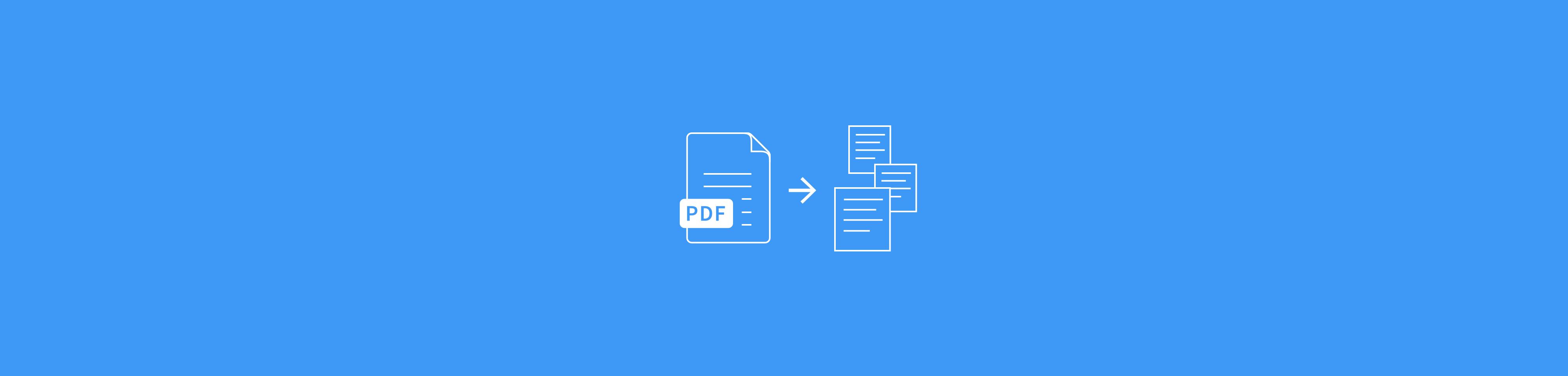 Converter PDF em Excel online - 100% Grátis - CleverPDF