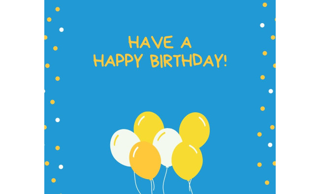 Birthday-Wishes-for-Lovers-eCard-Smallpdf-5