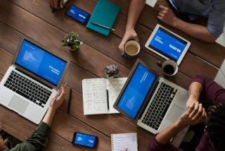2020-10-26 - Gestire e firmare PDF - guida alla scelta del giusto software per la tua azienda - lizenze
