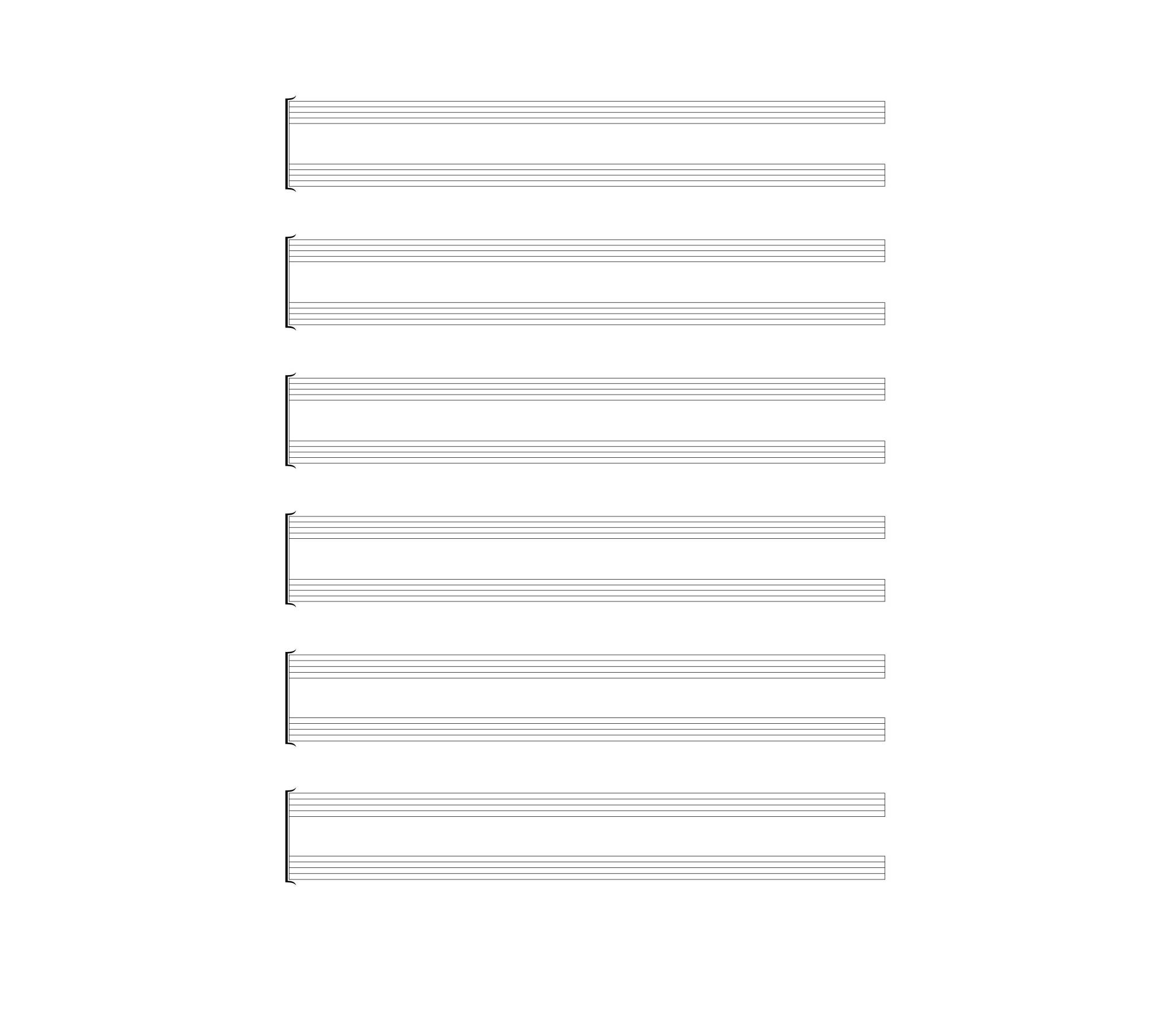 12-staves-without-clefs-blank-sheet-music
