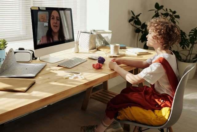 2020 12 01 software para la educacion a distancia