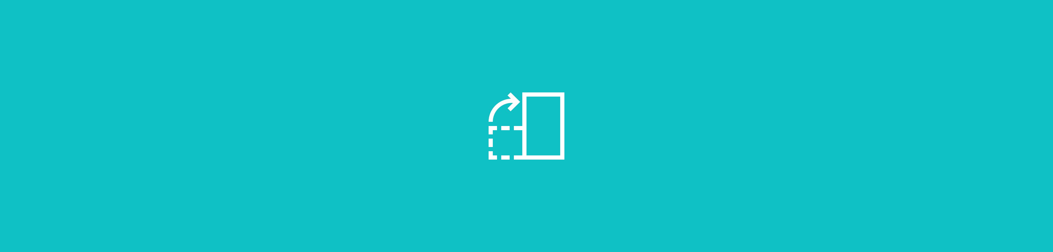 File Splitter Split Pdf Word Excel Jpg And Ppt Smallpdf