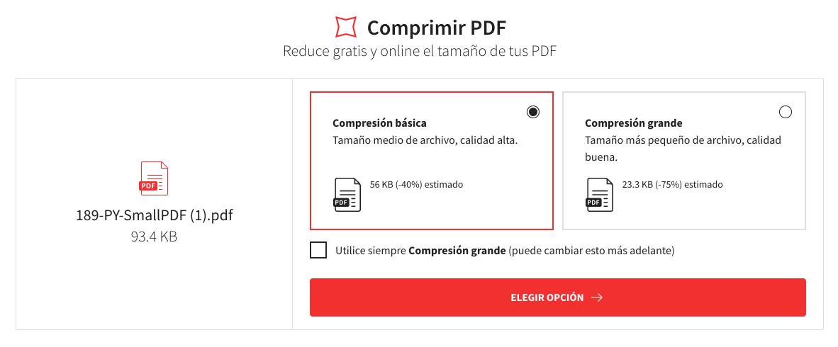 Comprimir-PDF-al-tamaño-deseado