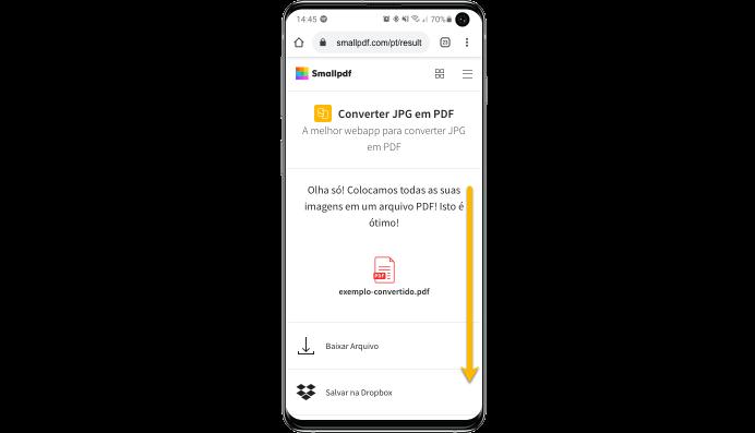 2019-8-30 2 Converter-jpg-em-pdf-no-celular