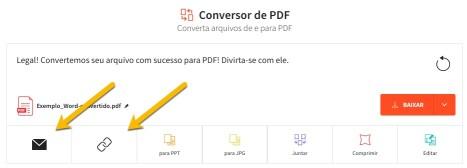 2020-03-01 como-converter-arquivos-em-pdf