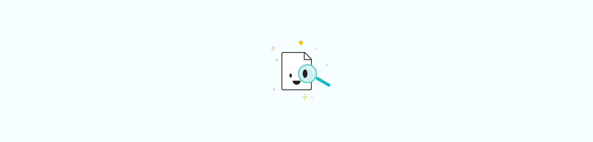 how-to-make-a-document-a-pdf