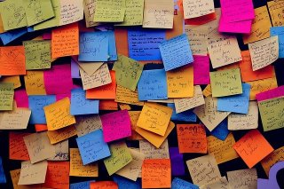 post-it-notes-1284667 640