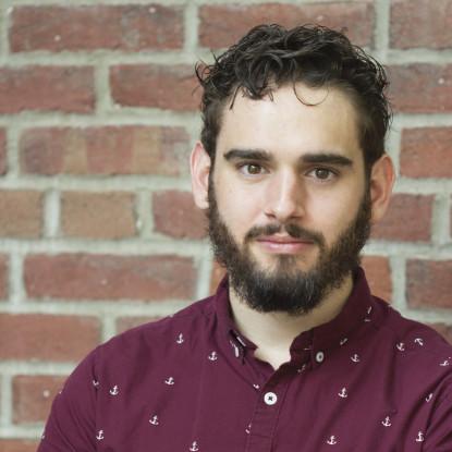 Nathan Dennis Guest Writer