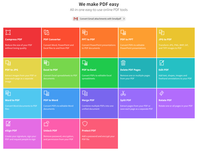 all-18-pdf-tools