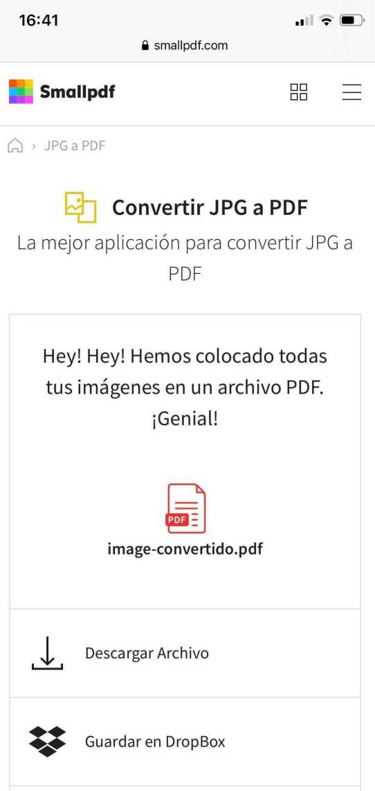 convertir imagenes jpg a pdf.jpg