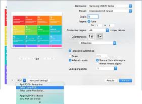 2020-07-15 - Come salvare una pagina web in PDF - con Safari