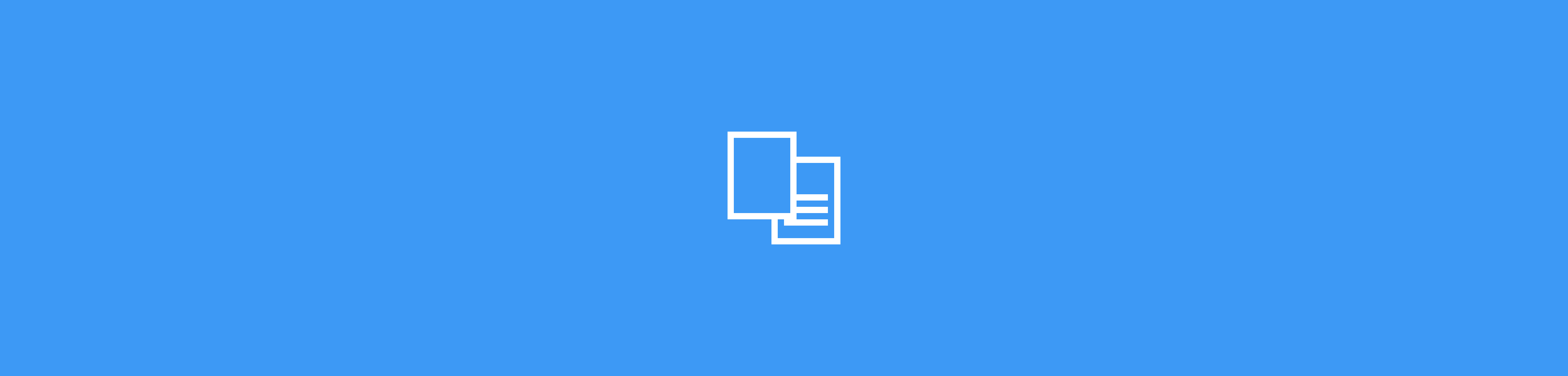 convertir word a jpg online free