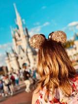 2020-07-29 - Wie man sich motiviert zu arbeiten - Disney