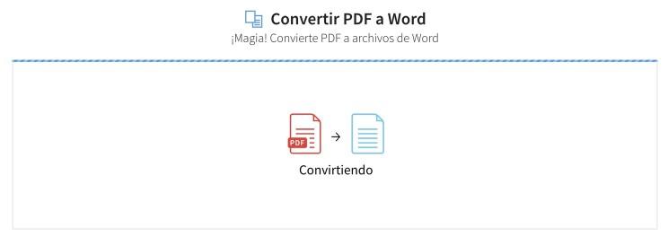 convertir-pdf-escaneado-a-word