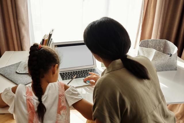 2020-12-08  - Consentire la comunicazione tra genitori e insegnanti con lo strumento per firmare PDF di Smallpdf - 4