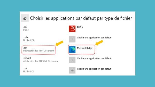 2020-12-17 - Comment modifier ton lecteur PDF par défaut sur ton ordinateur - 4