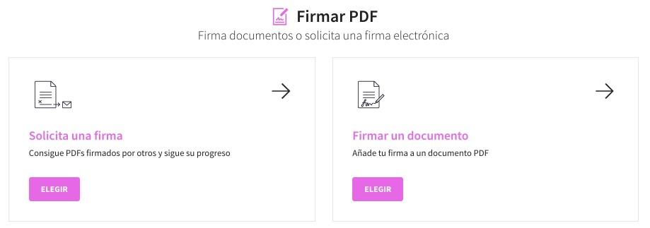 como-firmar-un-formulario-pdf_1