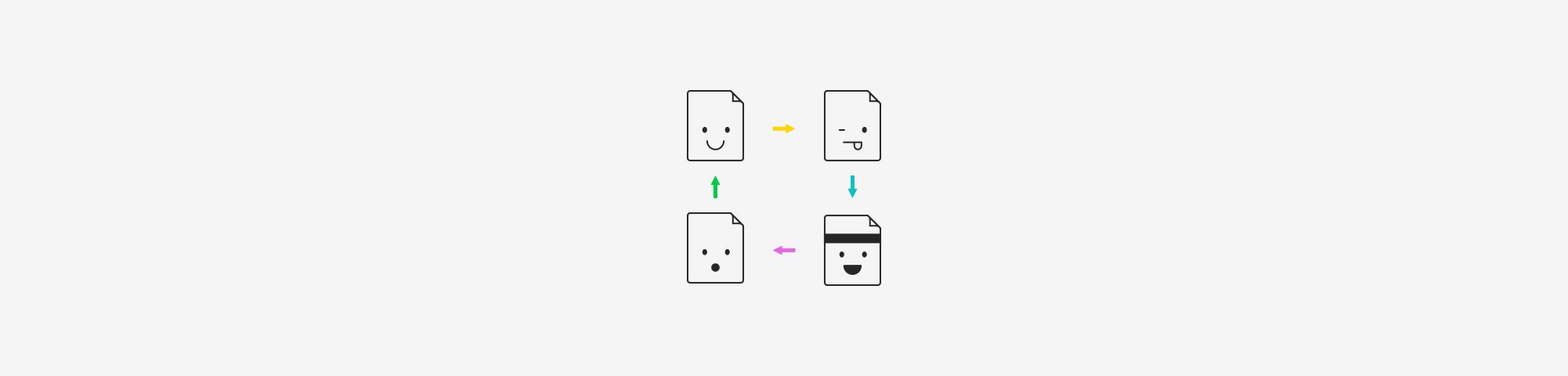 jpg-to-pdf