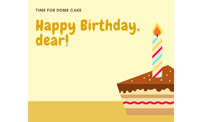 Birthday-Wishes-for-Lovers-eCard-Smallpdf-2