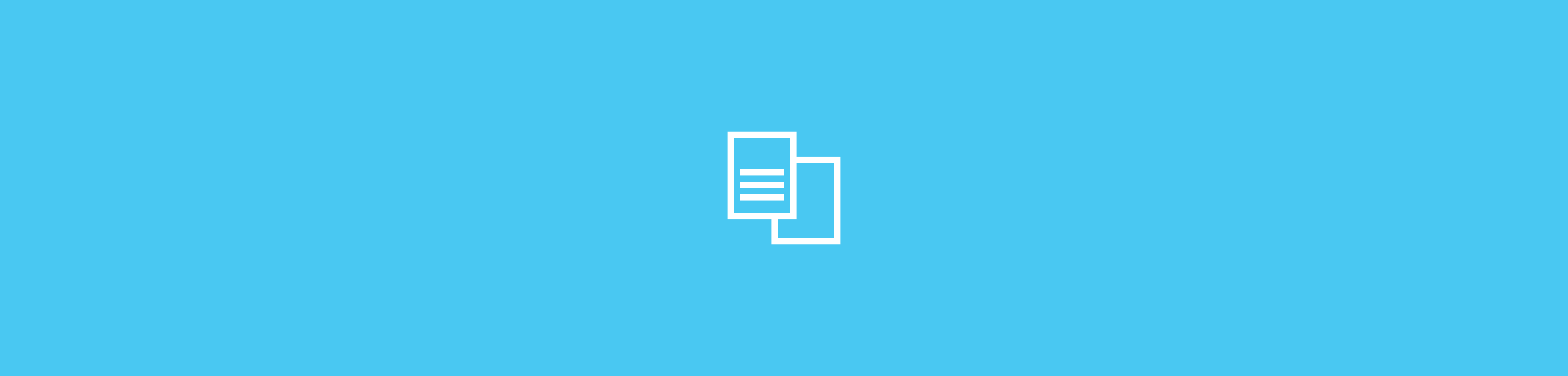 DOCX to PDF - Convert All Word Files to PDF for Free Online