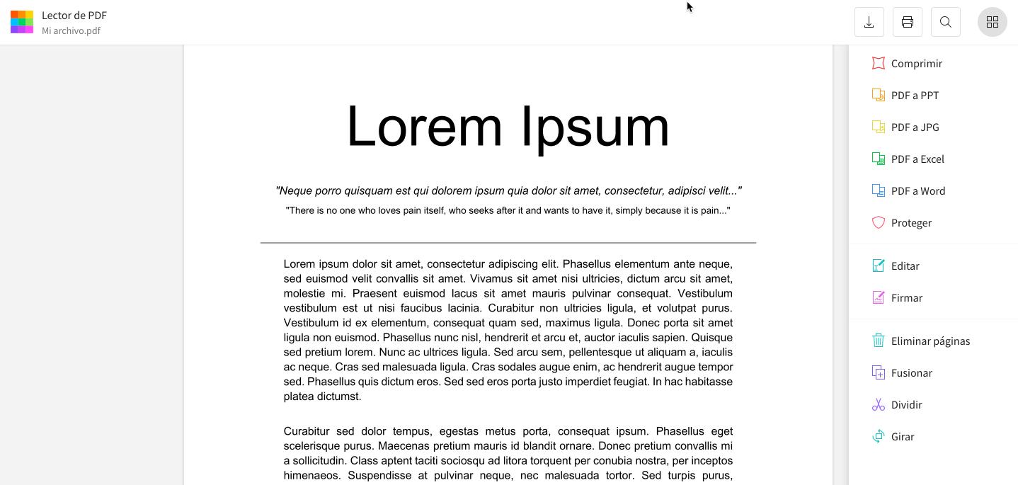 2020-10-19-lector-pdf-online-smallpdf