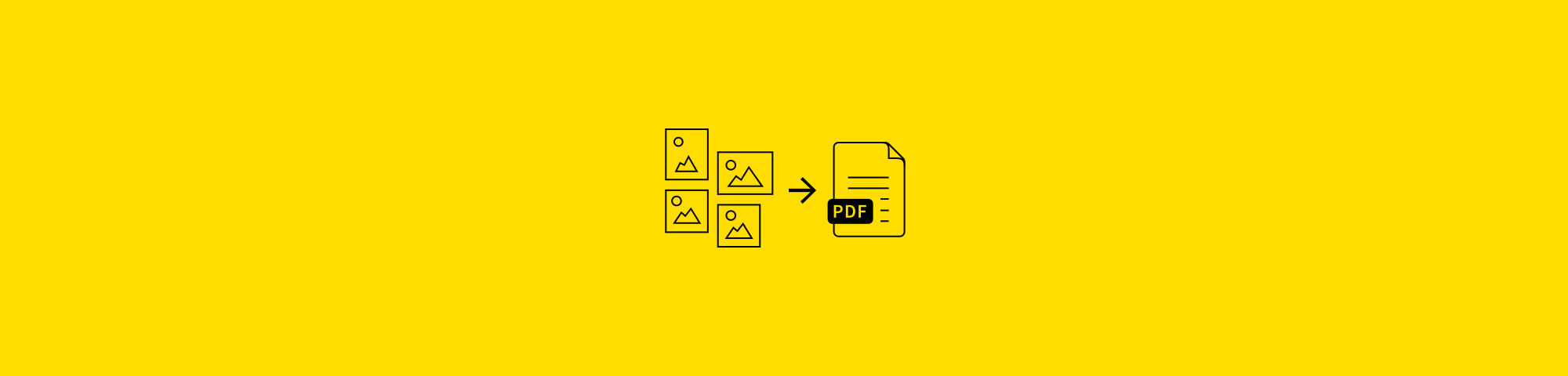 How to Save a PDF as a JPEG for Free