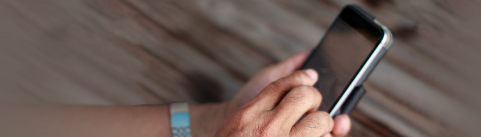 Kostenlose Online-Dating-Anwendung herunterladen