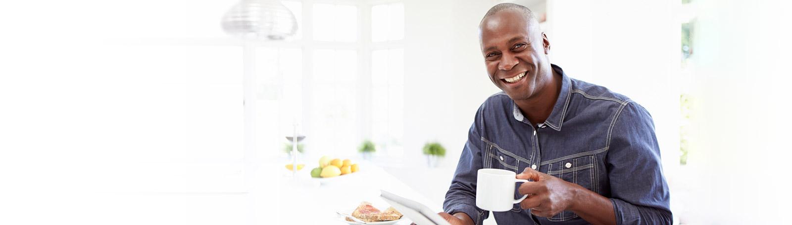 Chef dating websites