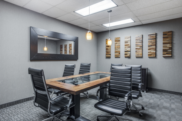 Office Space For Rent Amp Coworking Dallas Close To Smu
