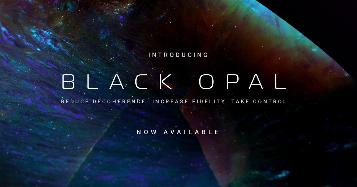 black-opal-launch