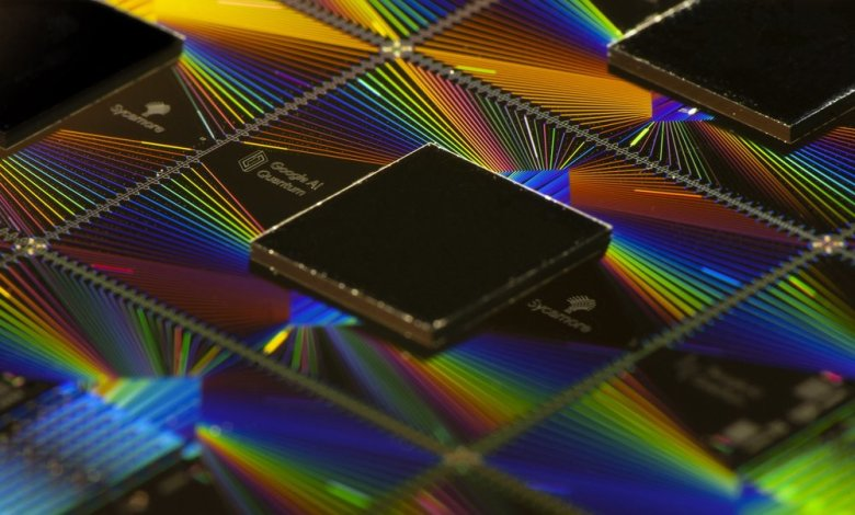Quantum computing industry 2019 retrospective and 2020 predictions