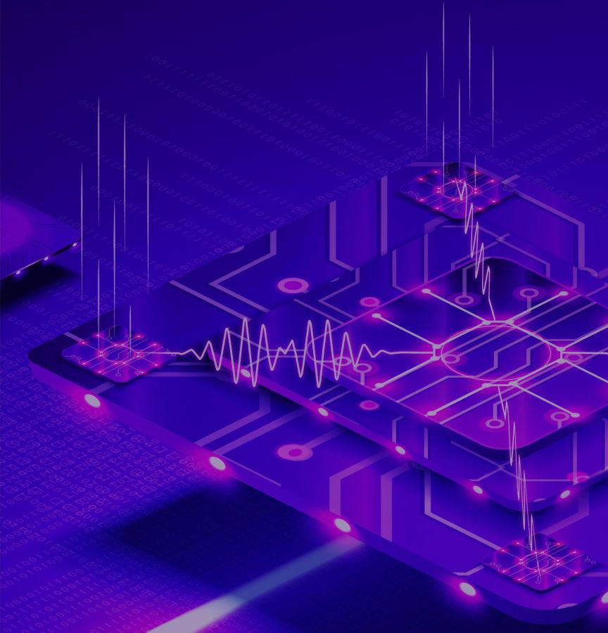 Quantum Firmware - Overview PDF