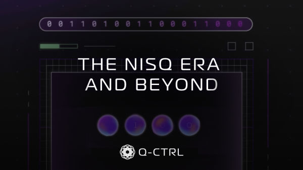 ep5. The NISQ era and beyond cover image