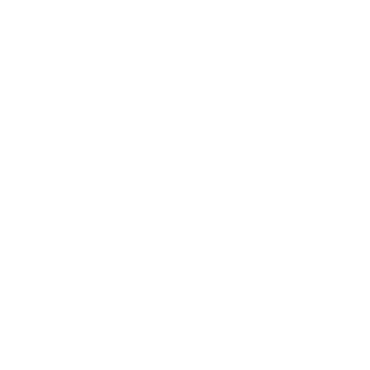 Xena Workwear