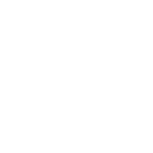 WellBefore