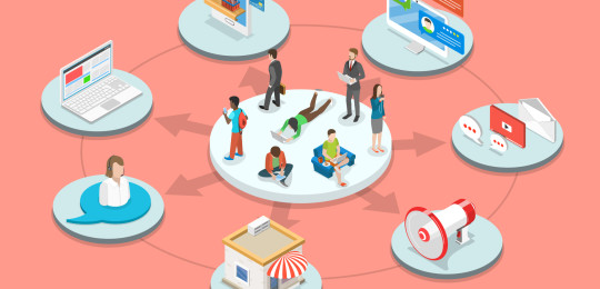 omnichannel vs-multichannel-marketing-how-is-marketing-shifting