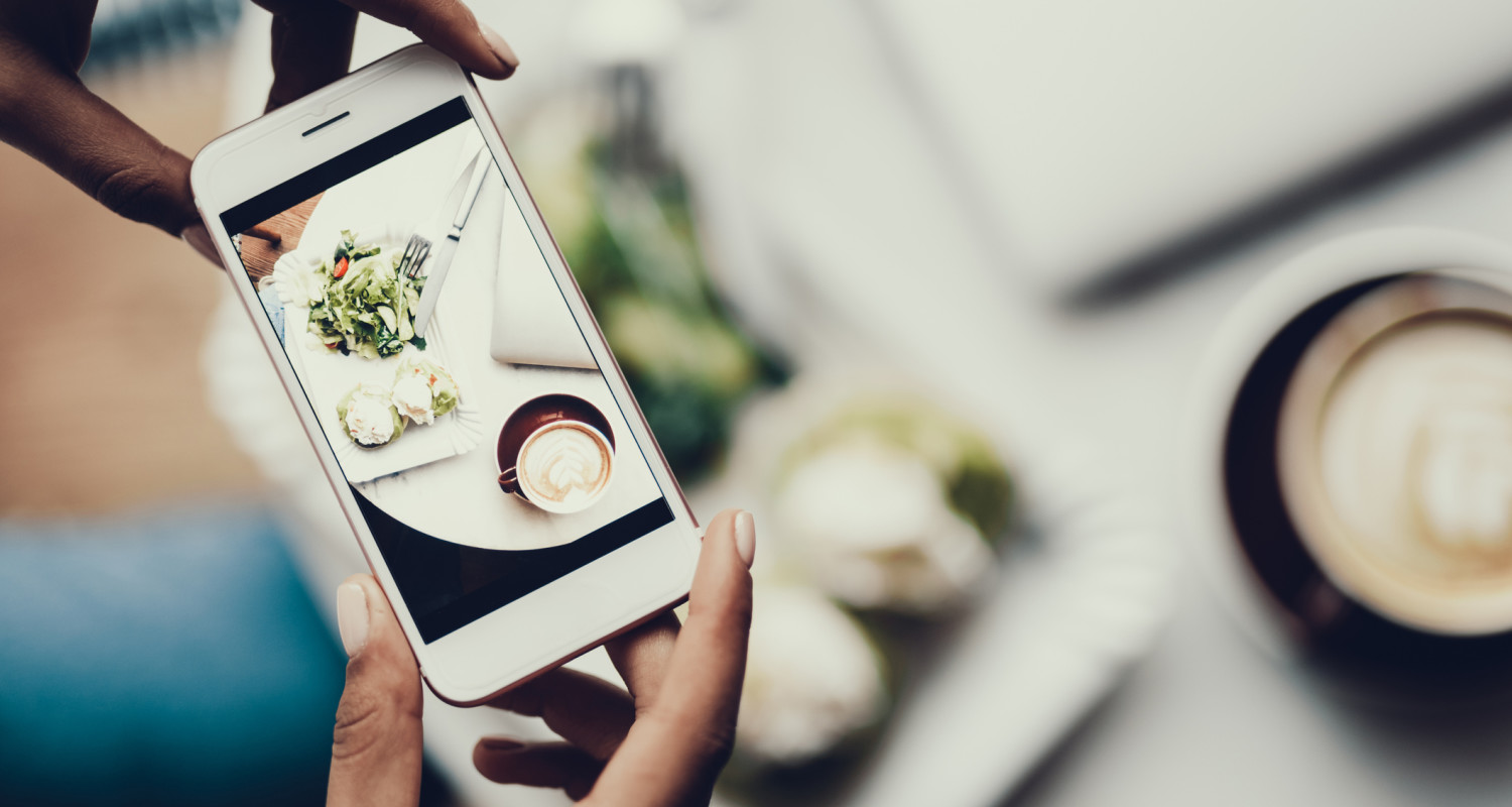 How to Maximize Your Social Media Marketing with Instagram