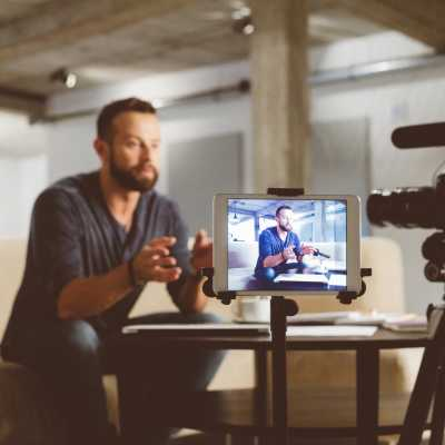 Why Video Marketing is Vital to Your Business Strategy