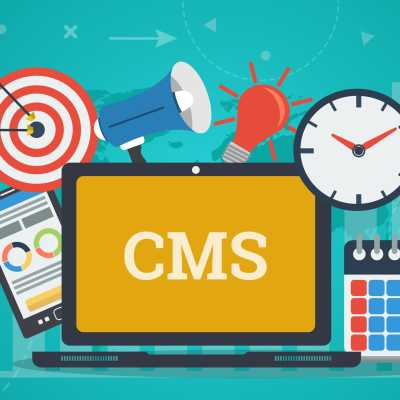 What Are the Best Content Management System Features?