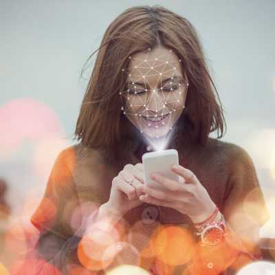 How Emotion-Detection Technology is Changing Your Marketing Strategy