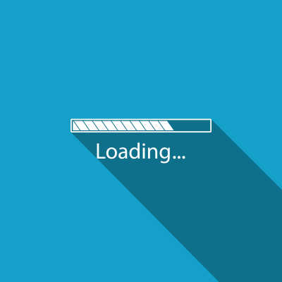 How to Improve Website Load Time