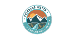 Colorado WaterWise logo