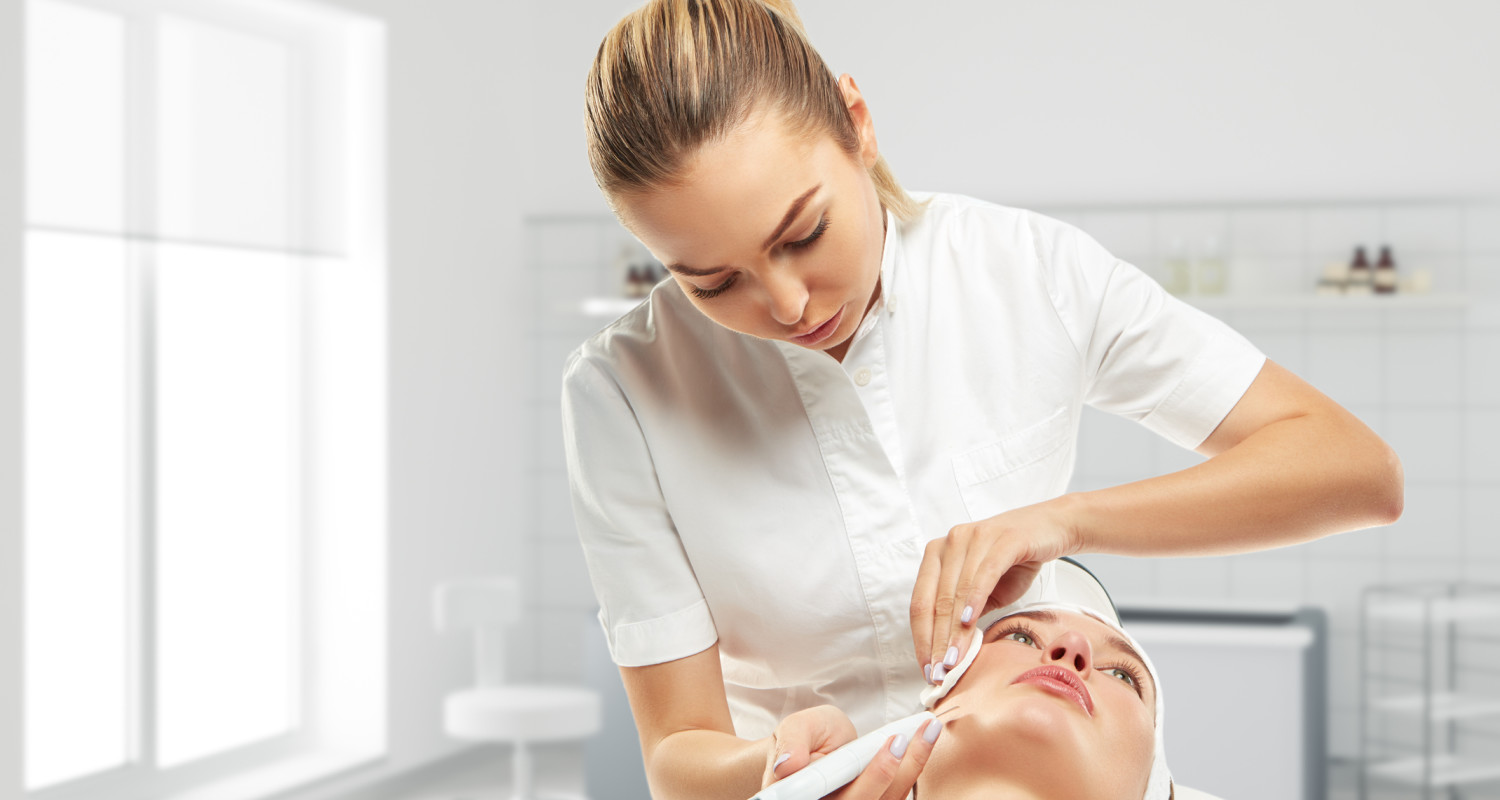 HubSpot for Medical Spas: Worth the Investment?