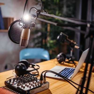 Why You Need to Start Podcast Marketing