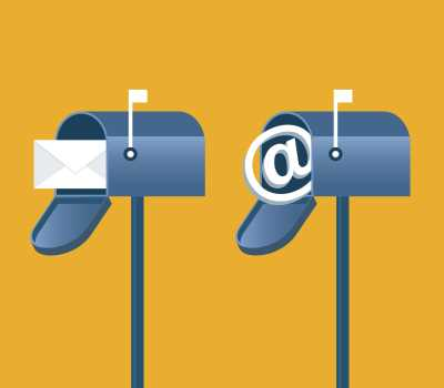 direct mail-in-the-digital-age