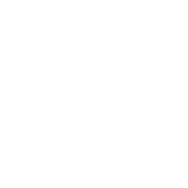 Ball Corp Logo - White